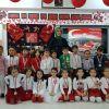 Ana sınıfı öğrencileri Mehmet Akif Ersoy'u andılar
