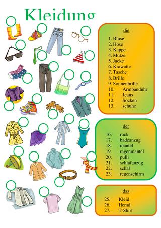 Learning English  Exercises Grammar Vocabulary Tests