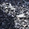 Kömür Yıkama Tesisi (Lavvar) , Zonguldak