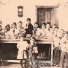 Elişi Dersi, 1925