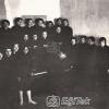 Müzik Dersi, 1926