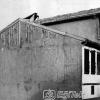 Afyon, Sakarya İlkokulu, 1926