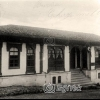 Bursa'da Bir İlkokul, 1926