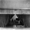 Bursa, Kız Muallim Mektebi, 1926