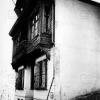 Bursa'da Bir İlk Mekteb, 1926
