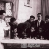 Antalya, Orta Mektebi, 1927