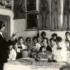 Aydın, İlk Muhtelit Mektebi, 1926