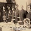 Diyarbakır, Erkek Muallim Mektebi, 1926