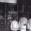 Erzurum, Şehir Yatı Mektebi, 1926