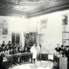 İstanbul, Kabataş Lisesi, 1926