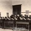 İzmir, Kız Orta Mektebi, 1926