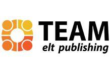 TEAM elt publishing çevrimiçi hizmetler