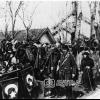 Atatürk, Akşehir'de Karşılanışı, 1923