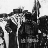 Atatürk, Konya Gezisinde, 1923