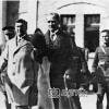 Atatürk, CHP Kongresi, 1927