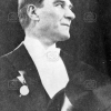 Atatürk, Cumhuriyet Bayramı, 1927