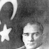 Atatürk, At Yarışlarında, 1927