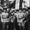 Atatürk, Afyon'da, 1923