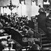 Atatürk, TBMM'nin Açılışı, 1920