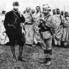 Atatürk, Trablusgarp, 1912