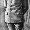 Atatürk, 1912