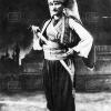 Atatürk, Sofya, 1913