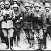 Atatürk,  1915
