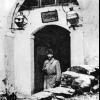 Atatürk, Diyarbakır, 1917