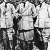 Atatürk, Yaverleri İle, 1919