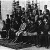 Atatürk, Erzurum Kongresi, 1919