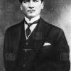 Atatürk, TBMM Başkanı, 1923