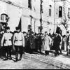 Atatürk, Sivas Kongresi, 1919