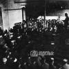 Atatürk, TBMM Açılışı, 1920