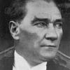 Atatürk, Cumhuriyet Bayramı, 1928
