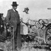 Atatürk, AOÇ, 1929