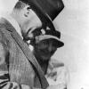 Atatürk, 1929