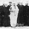 Atatürk, Mebuslarla, 1920