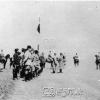 Atatürk, 2. İnönü Savaşı, 1921