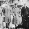 Atatürk, 1921