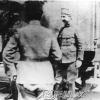 Atatürk, Eskişehir, 1921