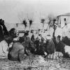 Atatürk, Çankırı, 1919