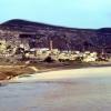 Hasankeyf, 1975