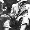 Atatürk, Türk Kuşunda, 1935