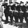 Atatürk, Bir Teftişte