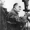 Atatürk, Metris Manevrası'nda, 1936