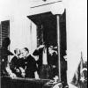 Atatürk, İsveç Kralı Güstav Adulf İle