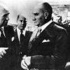 Atatürk, Ali Çetinkaya İle