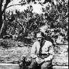 Atatürk, Çankaya'da
