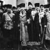 Atatürk, Bir İncelemede, 1921