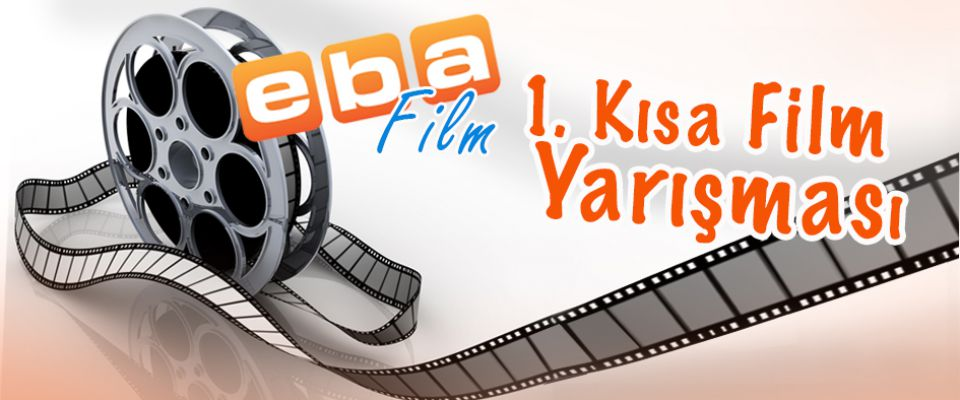 EBA Film 1. Kısa Film Yarışması